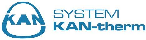 KAN-therm – instalacje pełne jakości