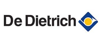 De Dietrich – ponad trzy wieki doświadczenia