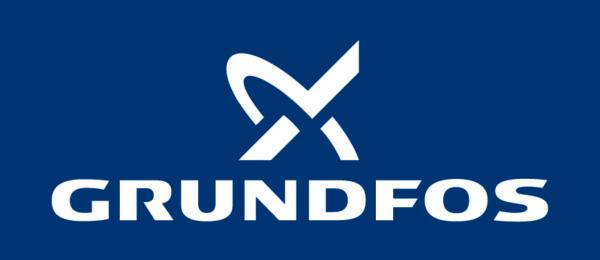 Grundfos Logo A - ver. 2