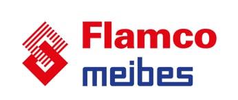 Flamco Meibes – niezawodny partner na całym świecie