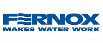 Fernox – woda idealna
