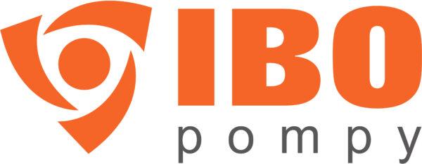 logo_ibo_pompy przycięte
