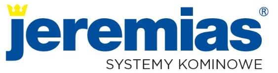 Systemy kominowe do kotłów kondensacyjnych – webinar