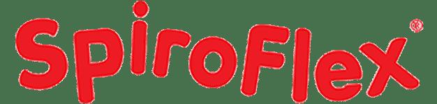 Spiroflex – systemy kominowe i wentylacyjne