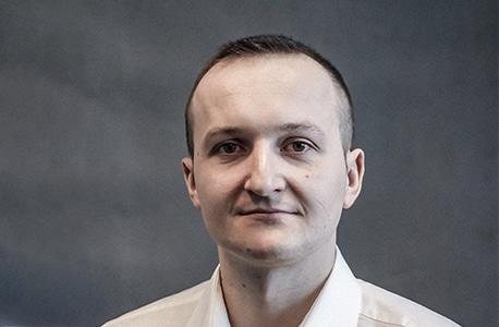 Marek Kępowicz